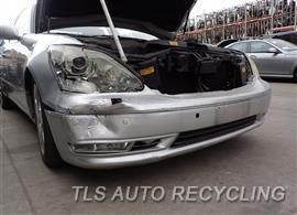 2005 Lexus LS 430 Parts Stock# 7365GY