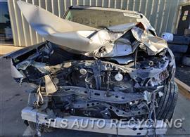 2010 Lexus LX 570 Parts Stock# 10320O
