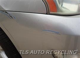 2004 Lexus RX 330 Parts Stock# 7635GY