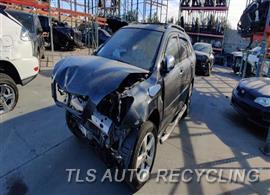 Used Lexus RX 330 Parts