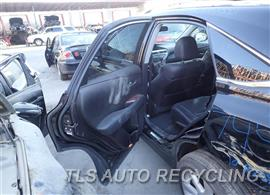 2010 Lexus RX 350 Parts Stock# 7445BL
