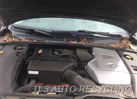 2006 Lexus RX 400 Parts Stock# 9219BR