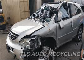 Used Lexus RX 400 Parts