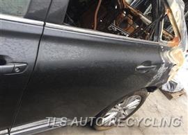 2010 Lexus RX 450H Parts Stock# 9412PR