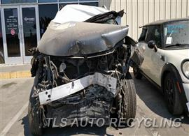 Used Lexus RX 450H Parts