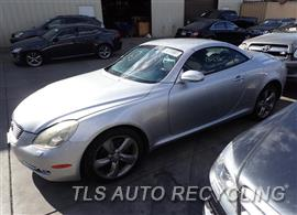 https://s3-us-west-2.amazonaws.com/used-parts/tls/thumbnail/lexus_sc430_2006_car_for_parts_only_341662_01.jpg