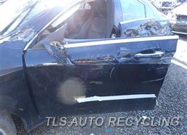 2015 Mercedes CLA250 Parts Stock# 6491BK