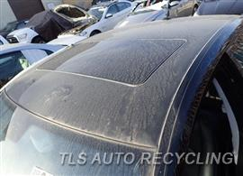 2007 Mercedes E350 Parts Stock# 7557OR