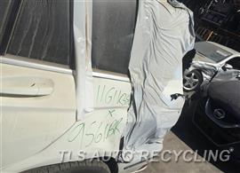 2011 Mercedes GLK350 Parts Stock# 9561BR