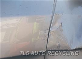 2014 Mercedes ML350 Parts Stock# 9755BK