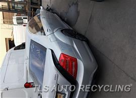 2010 Mercedes S400 Parts Stock# 9678BR