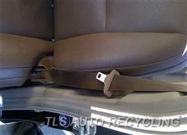 2008 Mercedes S550 Parts Stock# 10321P