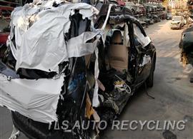 2017 Subaru Outbakleg Parts Stock# 00478G