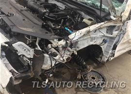 2015 Toyota 4 Runner Parts Stock# 8729PR