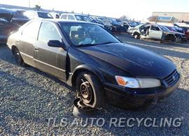 1999 Toyota Camry Car for Parts