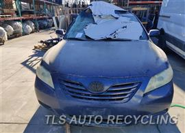 2007 Toyota Camry Parts Stock# 10415G