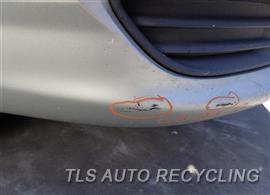 2004 Toyota Corolla Parts Stock# 7318RD