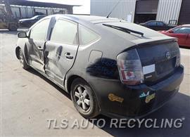 2005 Toyota Prius Parts Stock# 7622PR