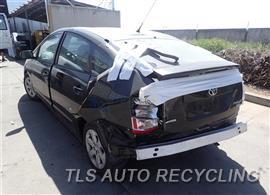2006 Toyota Prius Parts Stock# 7193BR