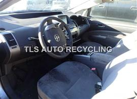 2008 Toyota Prius Parts Stock# 5219OR