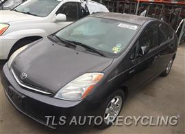 Used Toyota Prius Parts