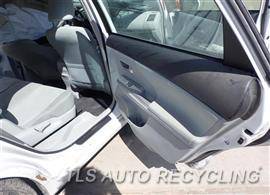 2012 Toyota PRIUS V Parts Stock# 7187YL