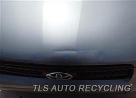 2007 Toyota RAV 4 Parts Stock# 7150OR