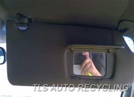 Used Toyota Tundra Parts