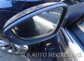 2009 Volkswagen CC VOLKS Parts Stock# 6379GR