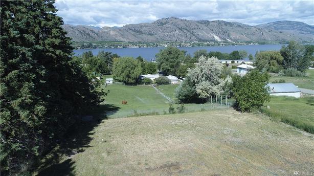 Beautiful Lake View Property