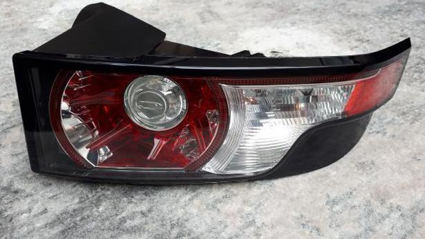 Right led tail light 2012 ~ 2018 Range Rover Evoque