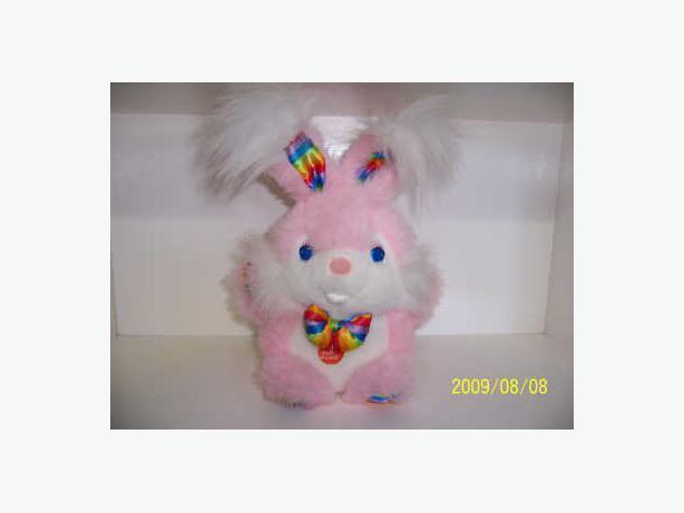 CASSELMAN - lapin de Pâques qui rit -