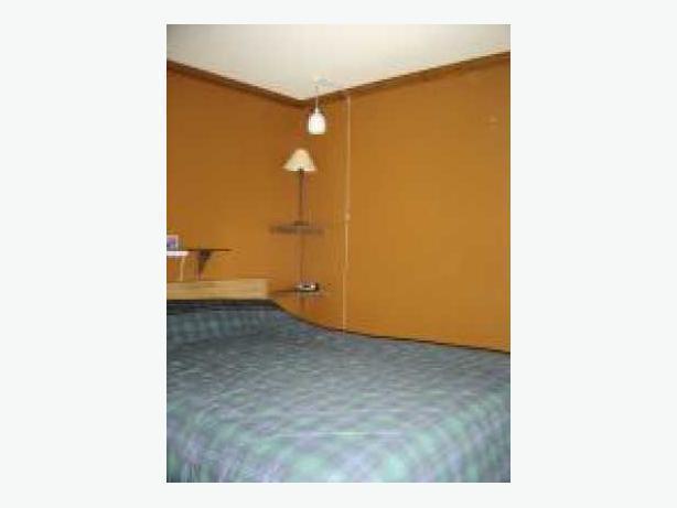 Mont Tremblant Condo - 1 Bedroom + Mezzanine