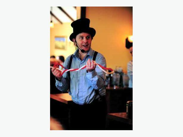 Medical / Hospital / Home Party Clowns Clown $50 per hour
