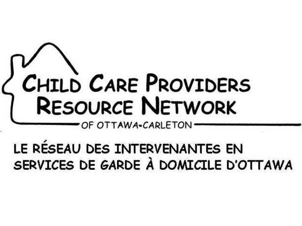 CHILD CARE CONNECTION MEETINGS