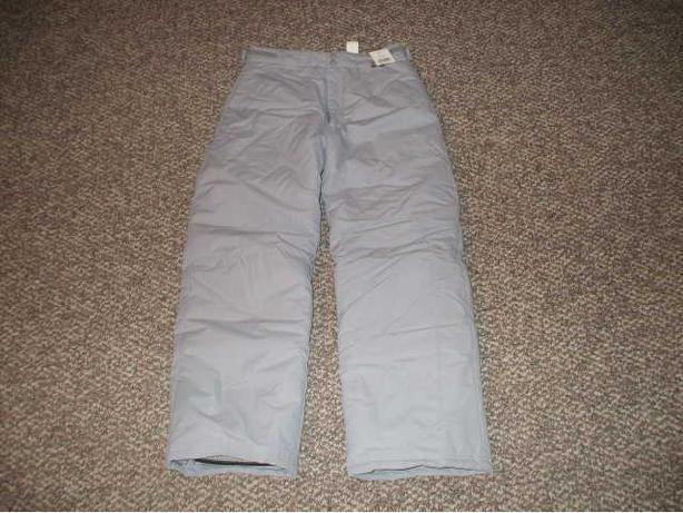 Kids Ski/Snowboard pants
