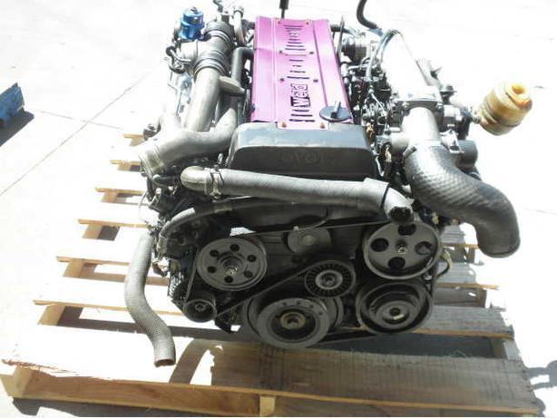 jdm b18c engine jdm h22a engine jdm sr20det engine jdm seats jdm front clip jdm