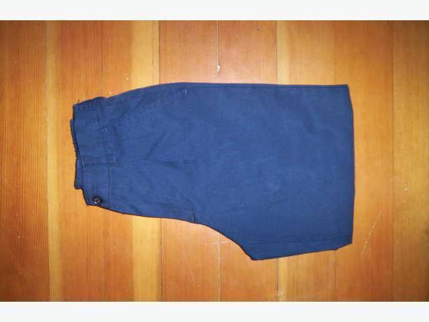Back to school - uniform pants
