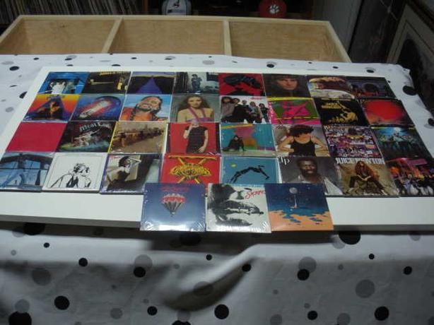 Mini-BubbleGum Records