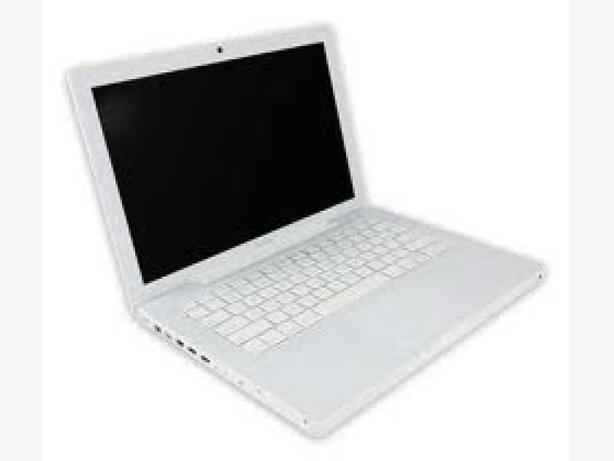 Wanted: broken/used macbook pro or laptop. Will pay CASH!