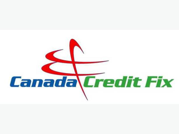 Canada Credit Fix is seeking dynamic, helpful credit experts for credit sales.