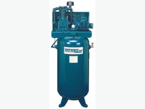 Techquip Compressors for sale , All New Units with Waranty