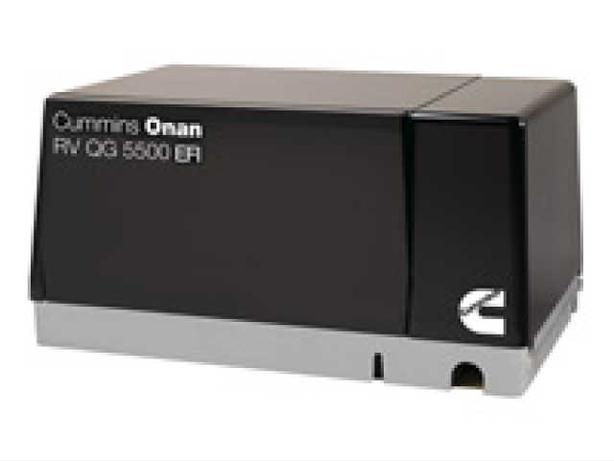 RV Generators Portable Generators and Small Engine Repairs