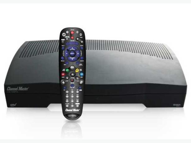 Channel Master Canada CM 7000PAL DVR CM7000PAL $349