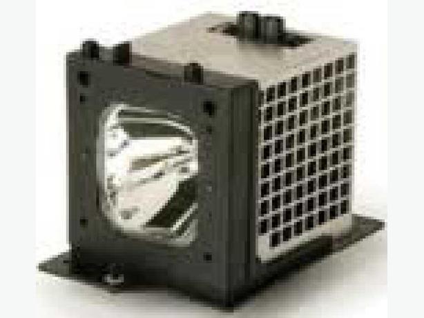 Hitachi UX21513 LM-500 TV Lamp Bulb Montreal South-Shore Laval