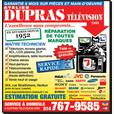 Panasonic TY-LA2006 DLP TV Lamp Bulb Montreal South-Shore Laval
