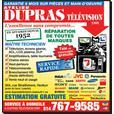 Hitachi UX21518 LP-520 LCD TV Lamp Bulb Montreal South-Shore Laval