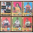 LOCAL BUYER FOR YOUR SPORTS AND NON SPORTS CARDS