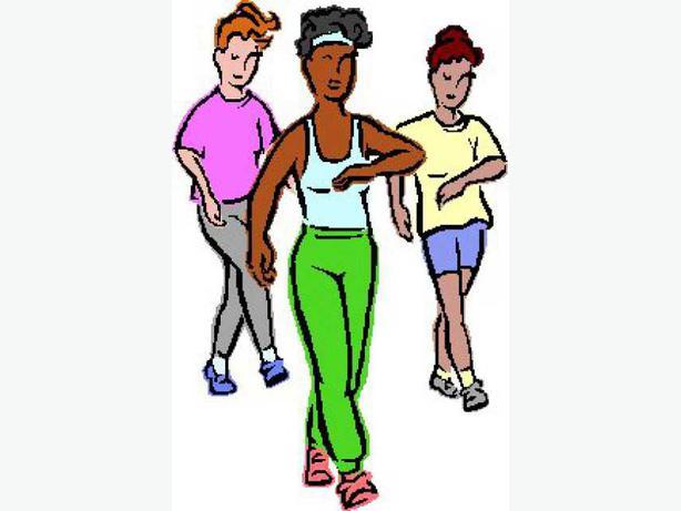 Danse en ligne gatineau sector quebec ottawa for Danses de salon en ligne