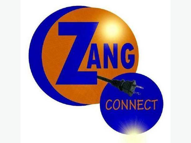Zang Connect, Your Connection To Savings on Homes, Cars and Loans